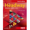 NEW HEADWAY (4TH EDITION) ELEMENTARY