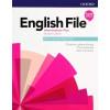 ENGLISH FILE 4TH EDITION INTERMEDIATE PLUS