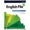 ENGLISH FILE 4TH EDITION INTERMEDIATE