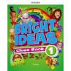 BRIGHT IDEAS 1