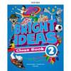 BRIGHT IDEAS 2