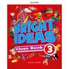 BRIGHT IDEAS 3