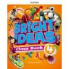 BRIGHT IDEAS 4