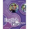 ENGLISH PLUS SECOND EDITION LEVEL STARTER