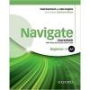 Navigate Level Beginner A1