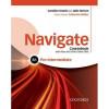 Navigate Level Pre-intermediate B1