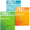 IELTS PREPARATION AND PRACTICE