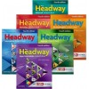 NEW HEADWAY (4TH EDITION)