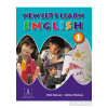 New Let's Learn English 1