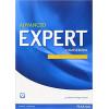 ADVANCED EXPERT (3RD EDITION)