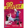 Go Getter 1