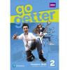 Go Getter 2