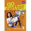 Go Getter 3