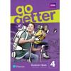 Go Getter 4