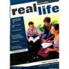 REAL LIFE INTERMEDIATE