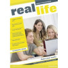 REAL LIFE UPPER-INTERMEDIATE