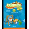 ISLANDS 1