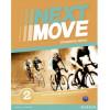 Next Move 2 (A2)