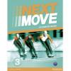 Next Move 3 (A2+)