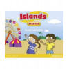 ISLANDS Starter