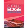 CUTTING EDGE ELEMENTARY 3RD EDITION