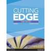 CUTTING EDGE STARTER 3RD EDITION