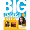 BIG ENGLISH PLUS 6