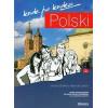 Polski krok po kroku 2