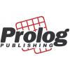 Издательство Prolog